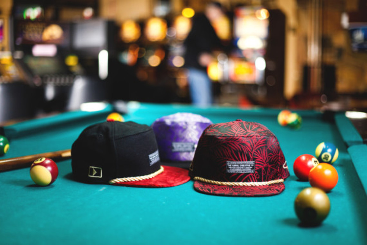 feature-ampal-sneaker-boutique-snapbacks-001