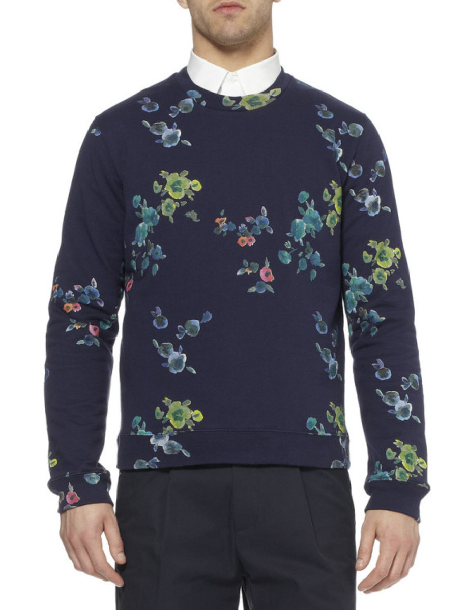 raf-simons-mr-porter-exclusive-flower-print-cotton-loopback-sweatshirt-08
