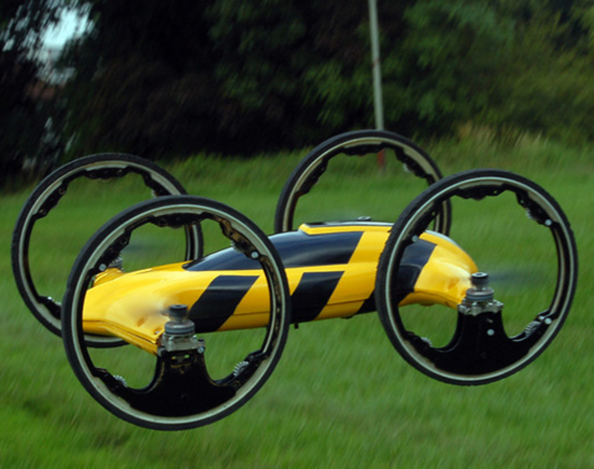 the-b-remote-control-hybrid-car-helicopter-01
