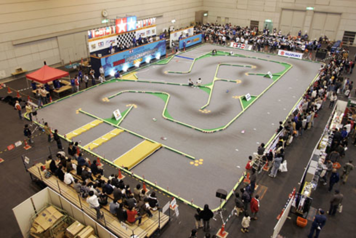 tamiya_champ_course.jpg