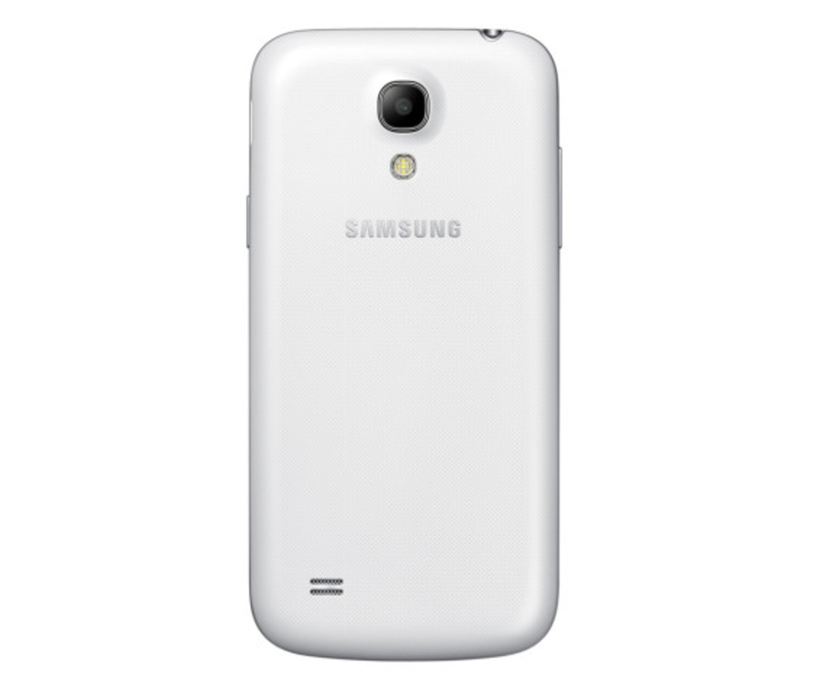 samsung-galaxy-s4-mini-unveiled-10