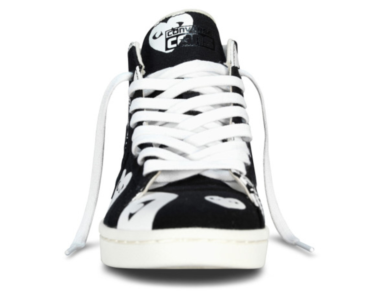comme-des-garcons-play-x-converse-pro-leather-hi-11