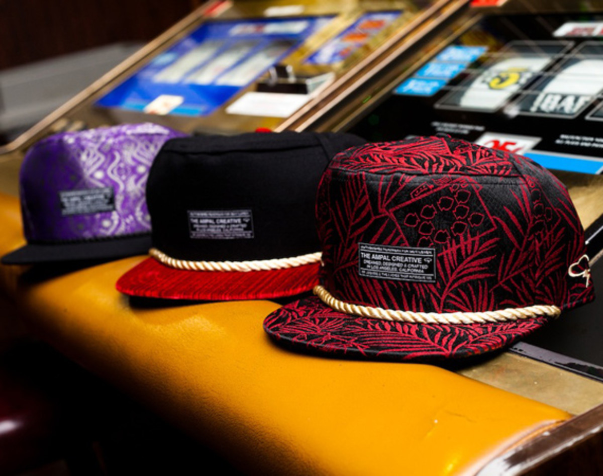 main-feature-ampal-sneaker-boutique-snapbacks