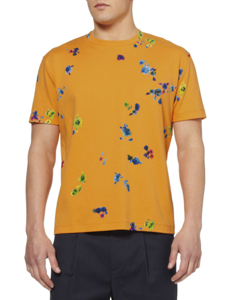 raf-simons-mr-porter-exclusive-flower-print-cotton-t-shirt-08
