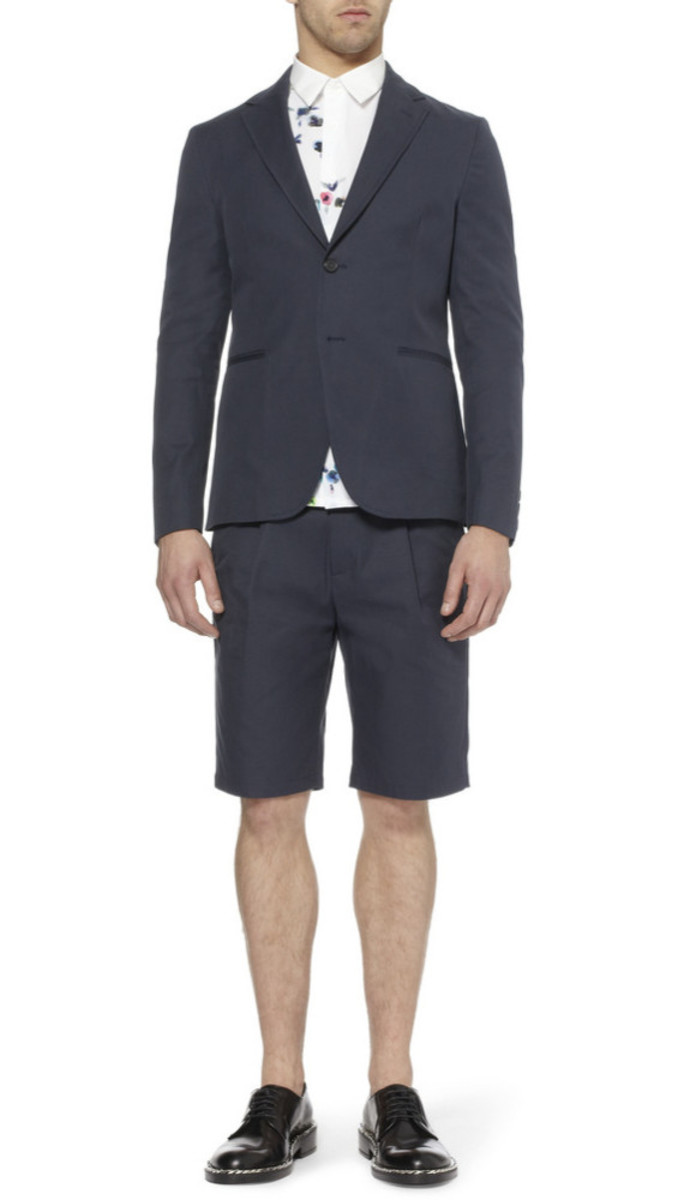 raf-simons-mr-porter-exclusive-slim-fit-cotton-twill-blazer-07