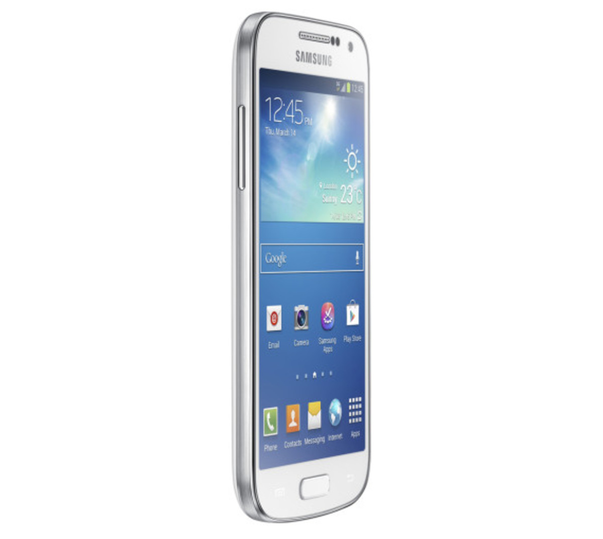 samsung-galaxy-s4-mini-unveiled-08