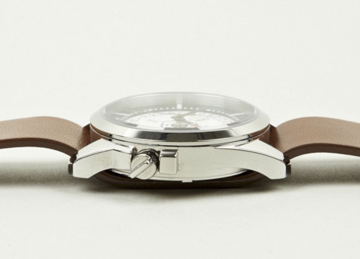 miansai-m1-tan-leather-strap-watch-02