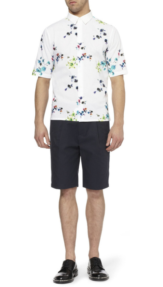 raf-simons-mr-porter-exclusive-flower-print-short-sleeved-cotton-shirt-05