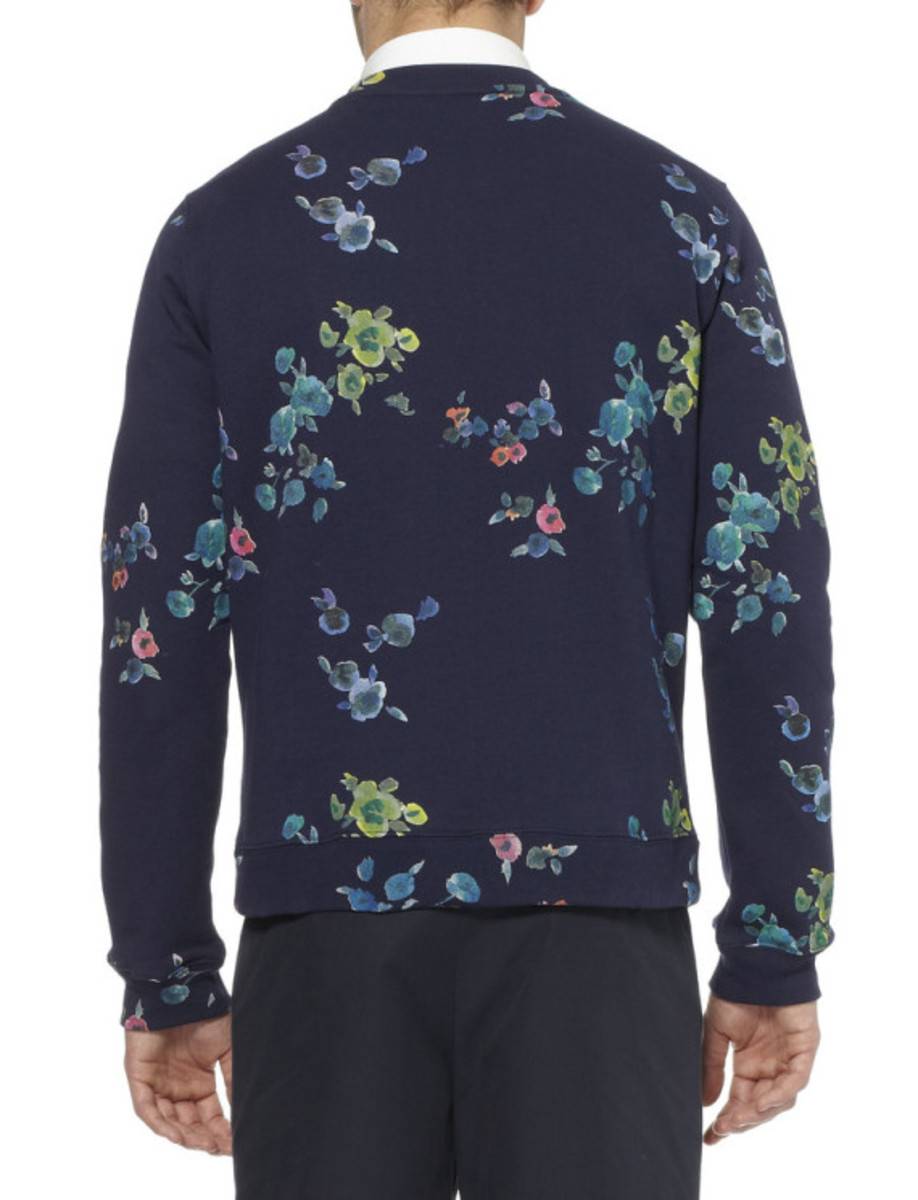raf-simons-mr-porter-exclusive-flower-print-cotton-loopback-sweatshirt-09