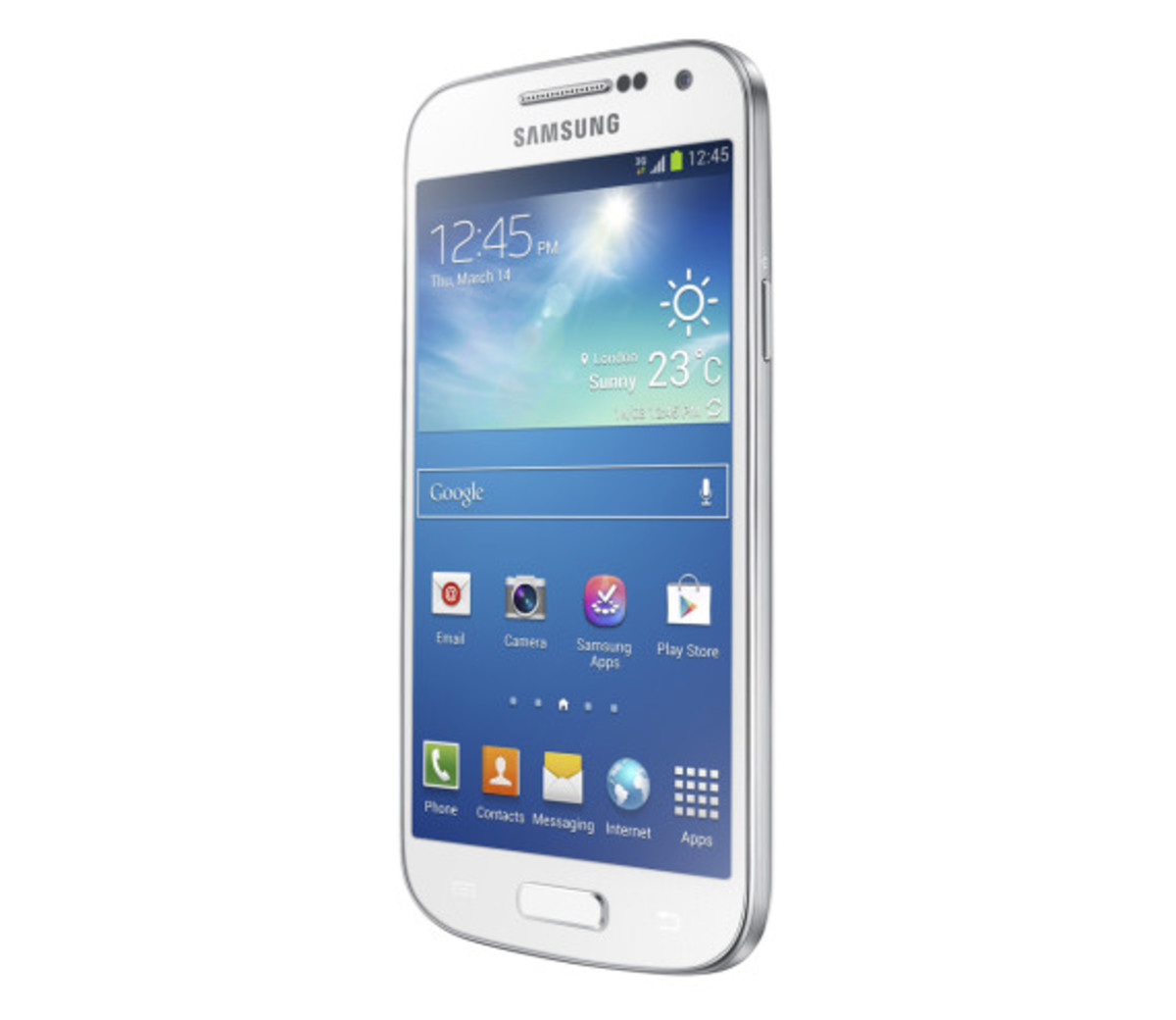 samsung-galaxy-s4-mini-unveiled-09