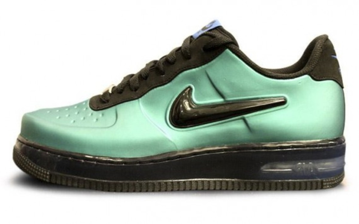 nike-fall-2012-footwear-collection-preview-01