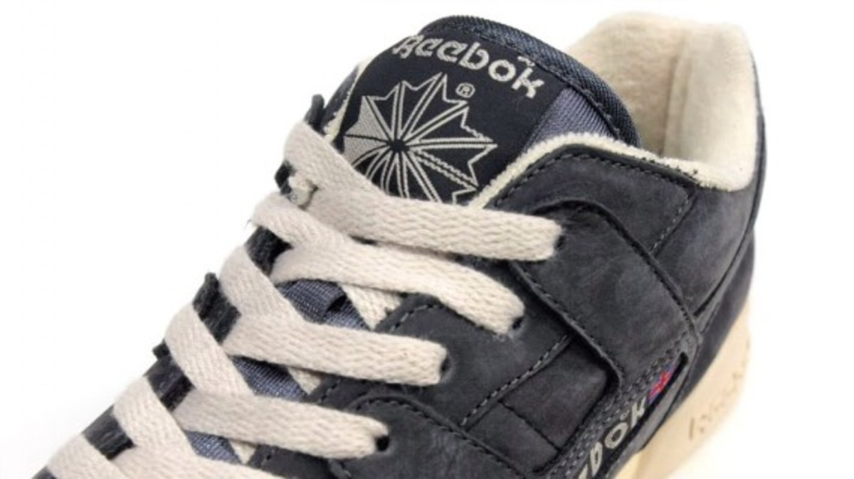 reebok-workout-plus-vintage-09