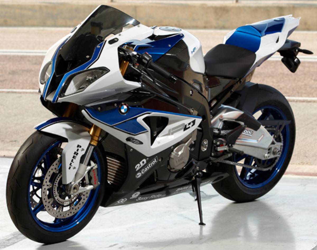 bmw-hp4-motorcycle-06