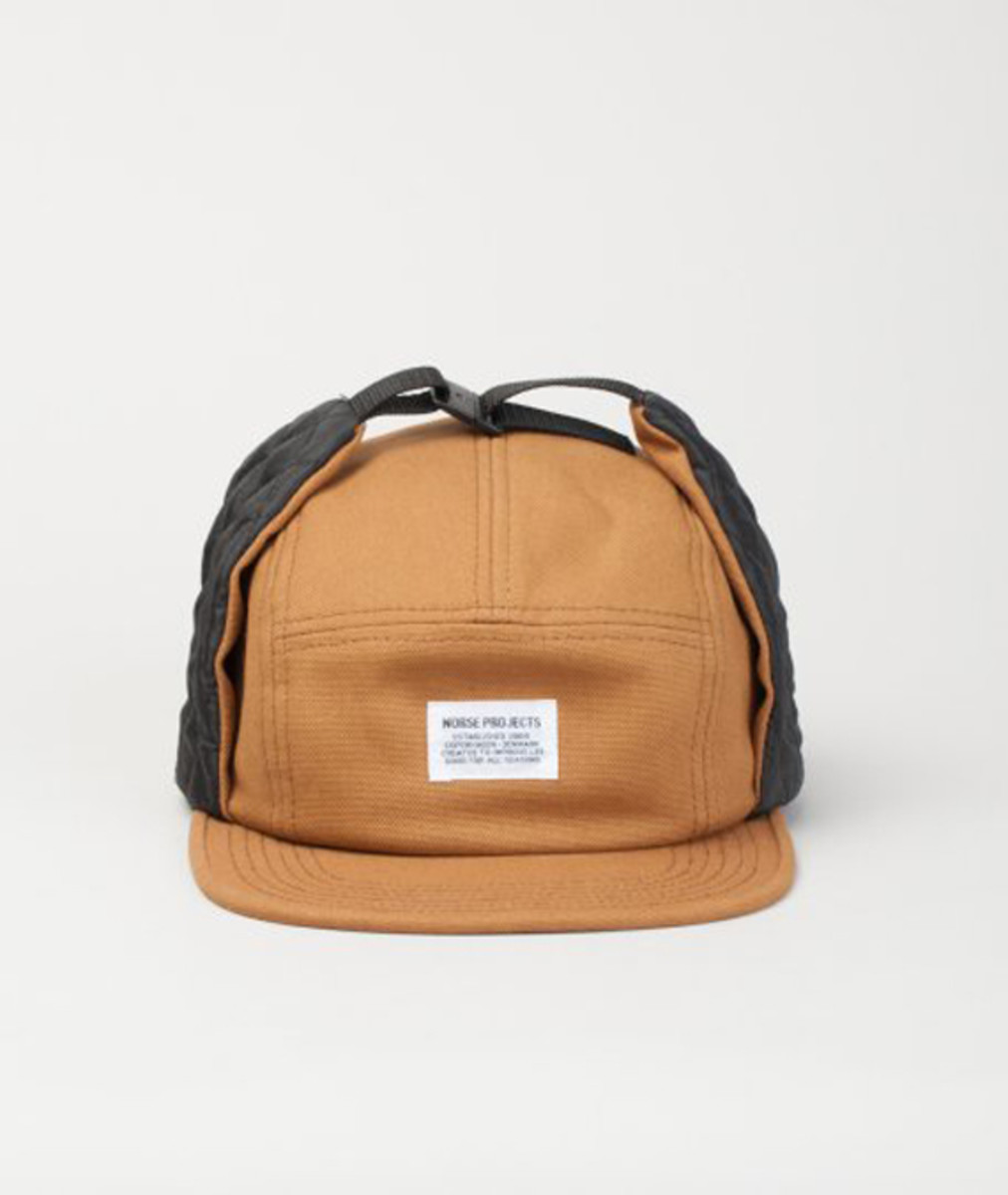 norse-projects-earflap-duck-canvas-cap-05