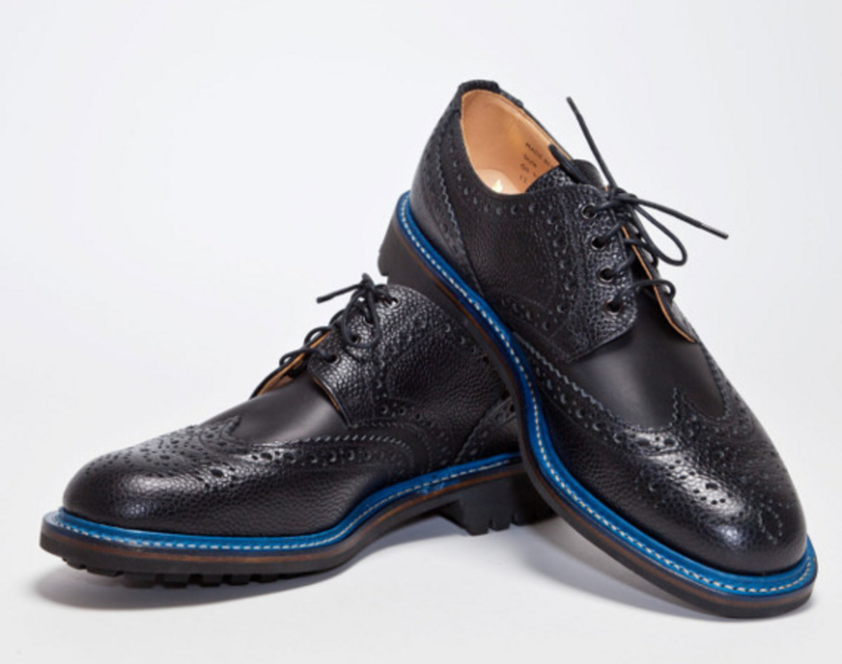 tres-bien-shop-mark-mcnairy-mixed-brogue-shoes-01