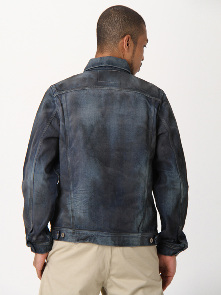nitraid-reflective-denim-jacket-and-jeans-08