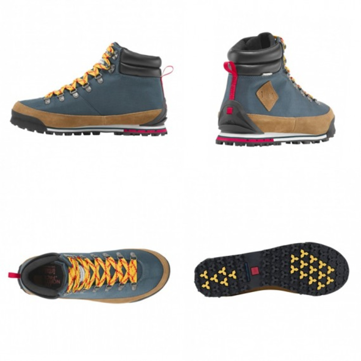 the-north-face-back-to-berkley-boots-02