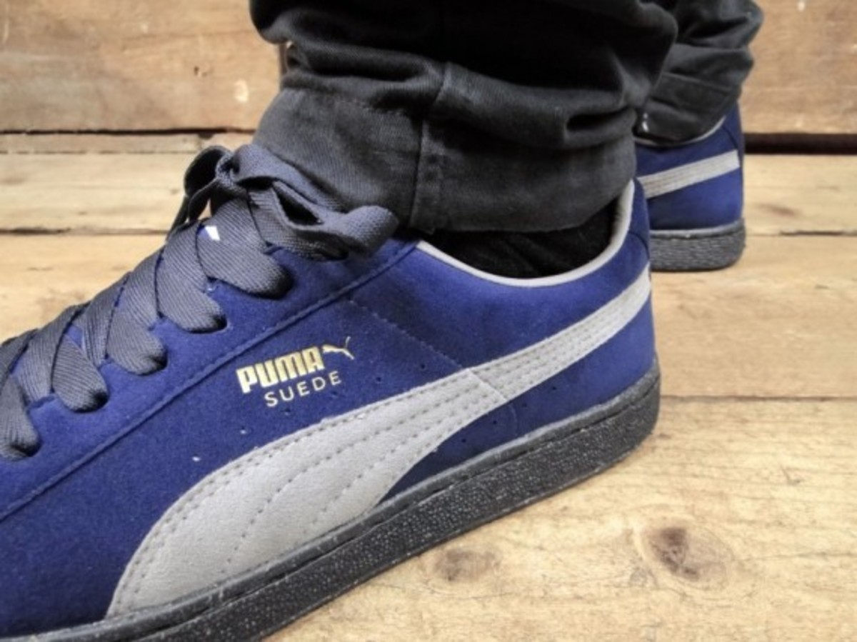 puma-re-suede-fall-winter-2012-08