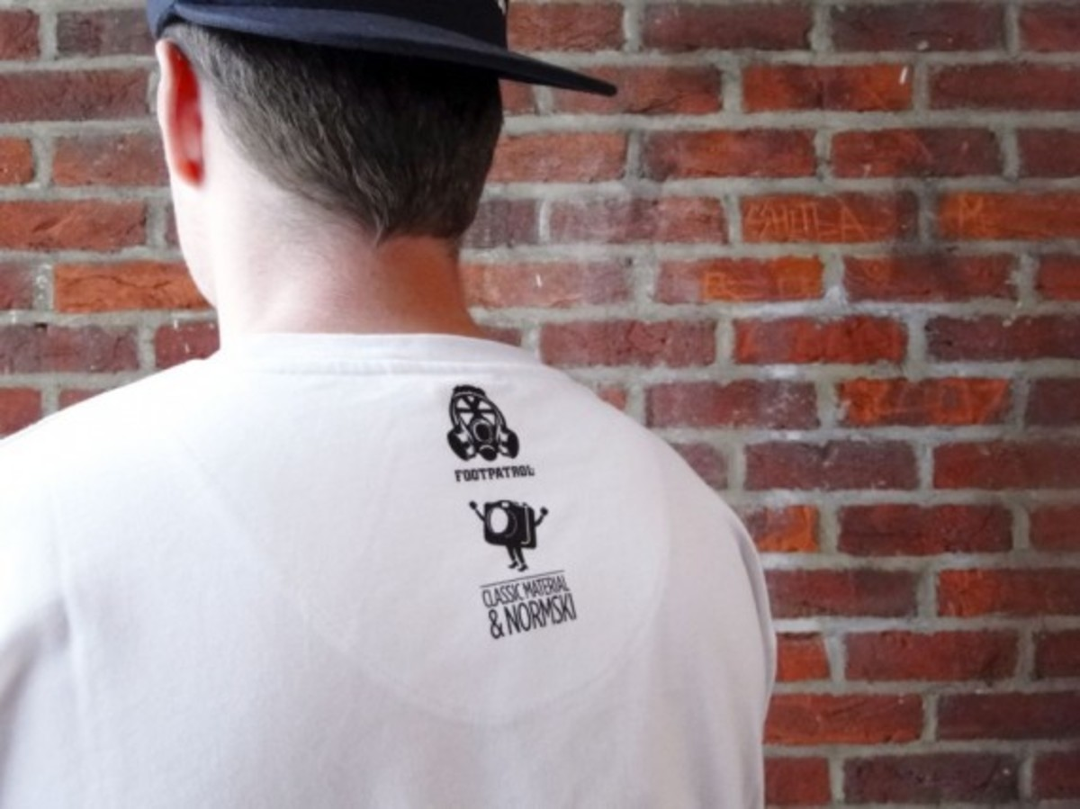 foot-patrol-normski-classic-material-t-shirt-collection-08