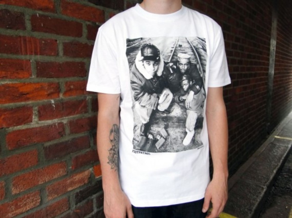 foot-patrol-normski-classic-material-t-shirt-collection-06