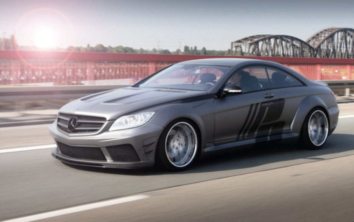mercedes-benz-cl-class-coupe-by-prior-design-01