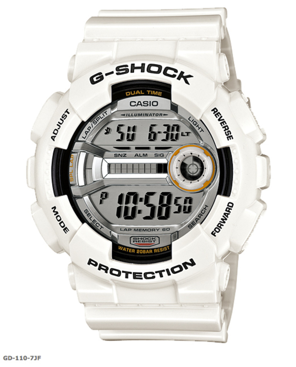 casio-gshock-september-2012-new-releases-01