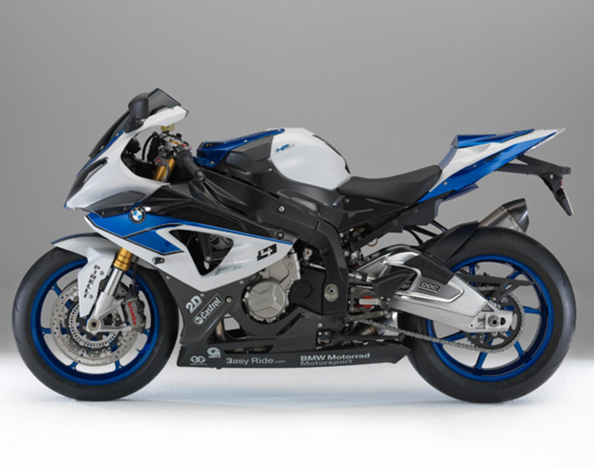 bmw-hp4-motorcycle-16