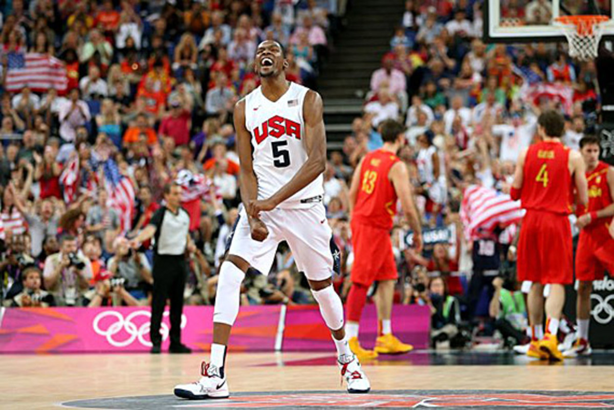 nike-lebron-x-2012-london-olympics-gold-medal-match-22