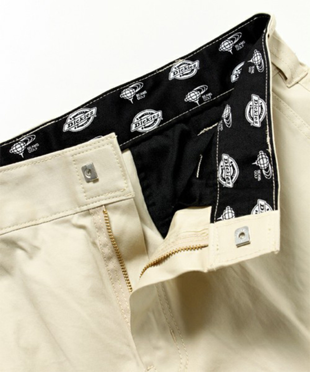 dickies-beams-golf-fall-winter-2012-collection-12