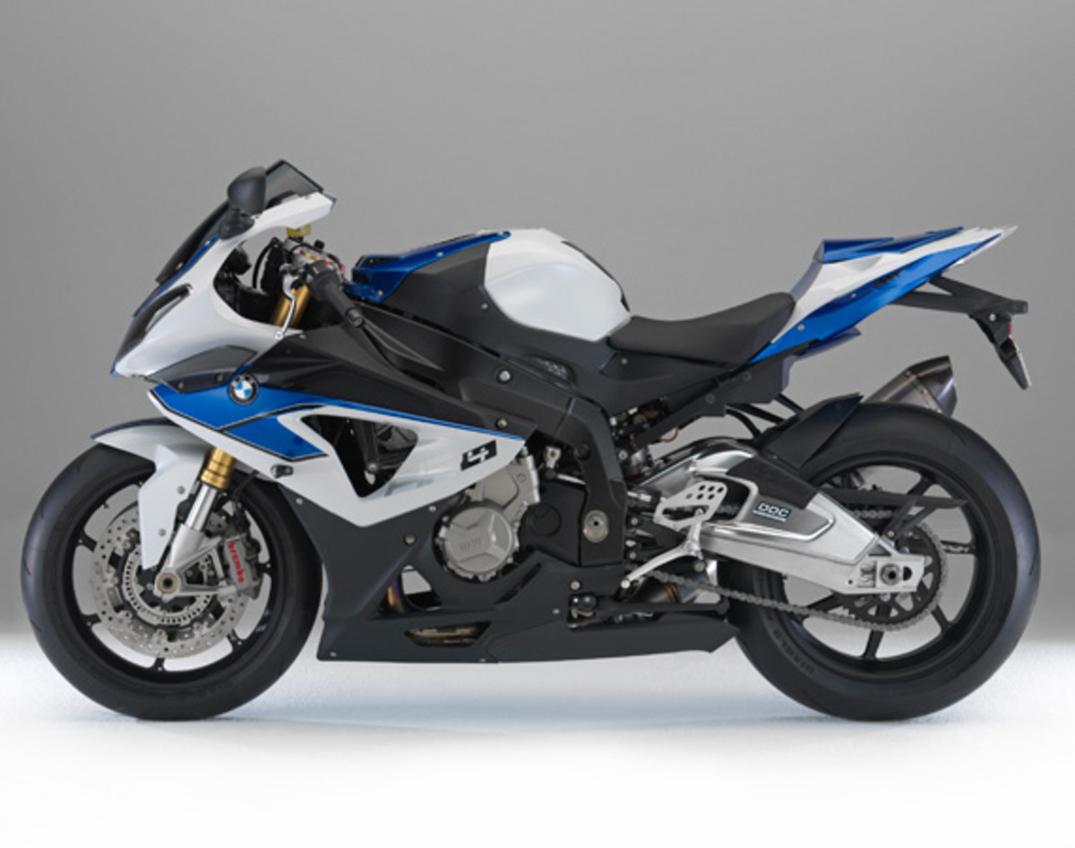 bmw-hp4-motorcycle-13