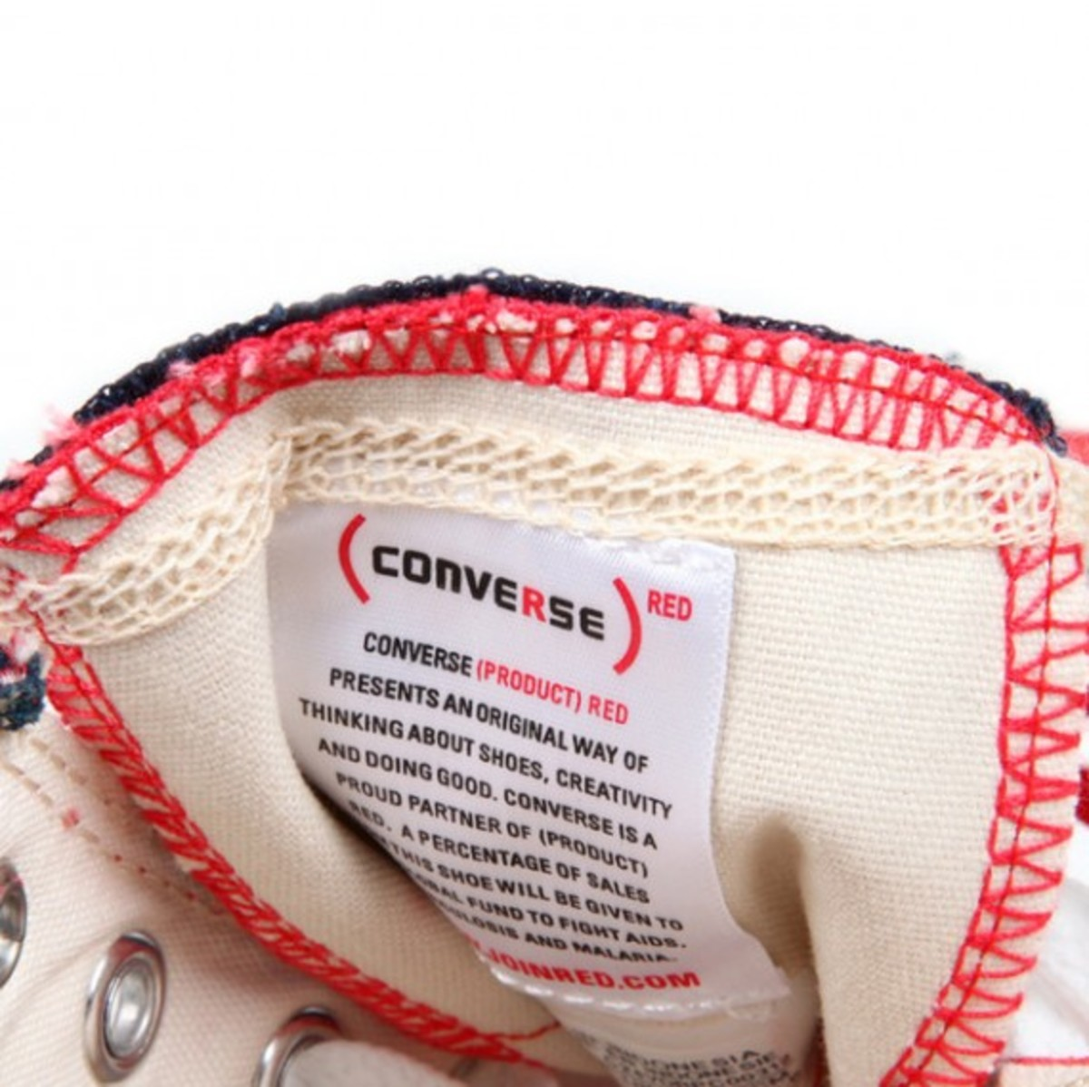 us-alteration-union-custom-made-converse-ct-sneakers-06