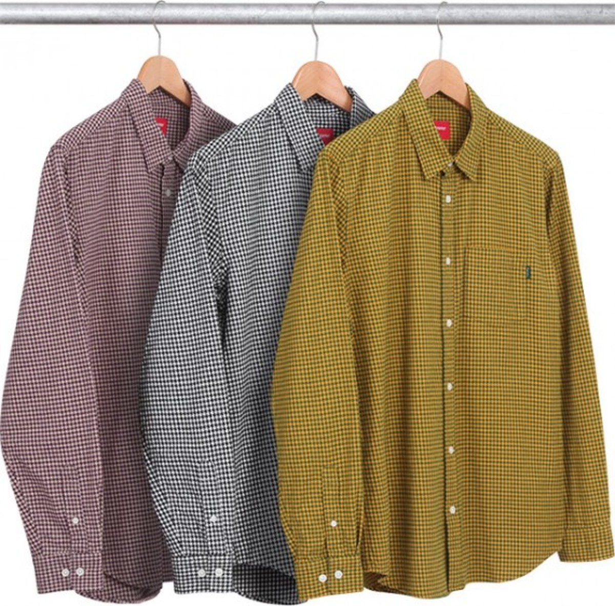 supreme-fall-winter-2012-apparel-05