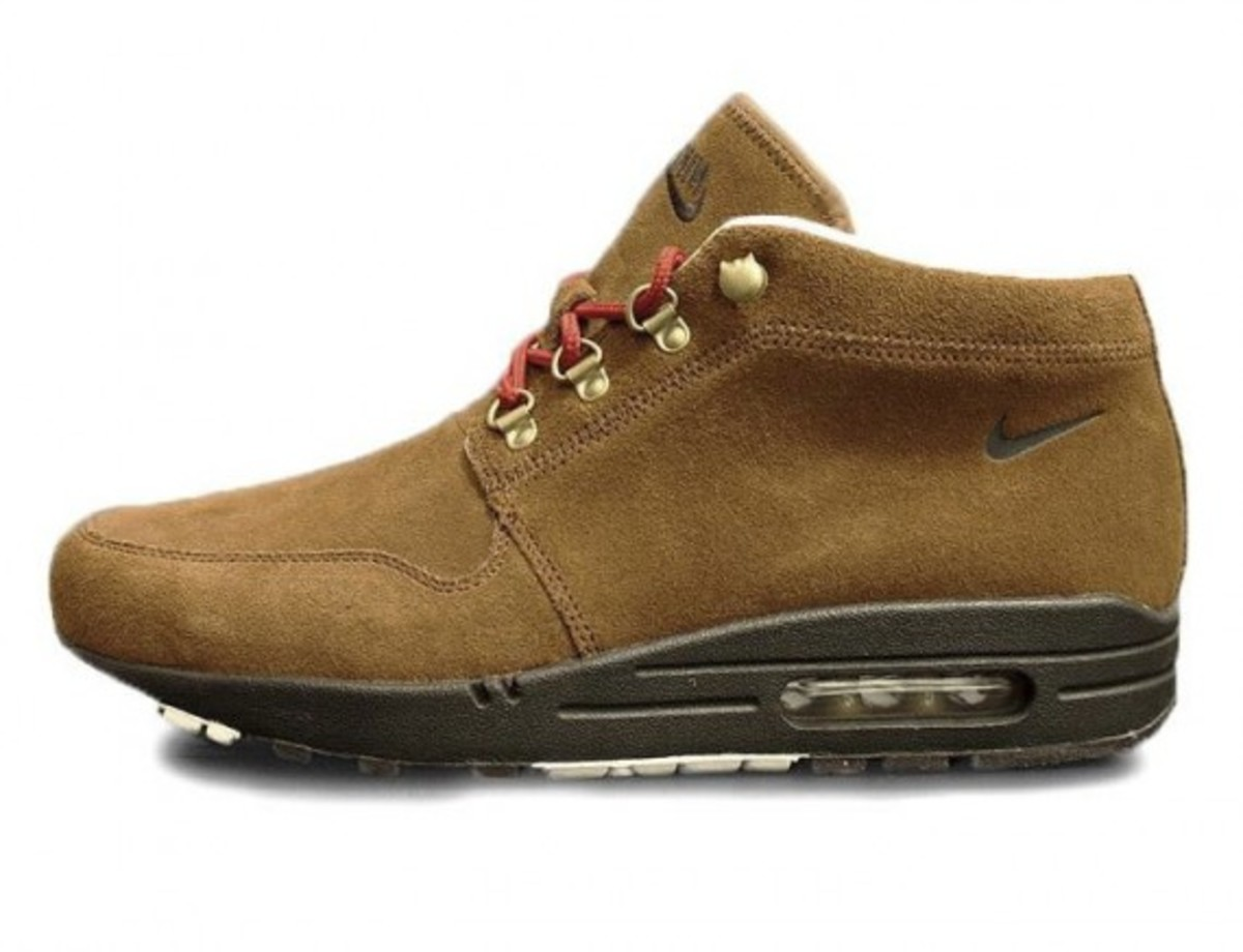 nike-fall-2012-footwear-collection-preview-35