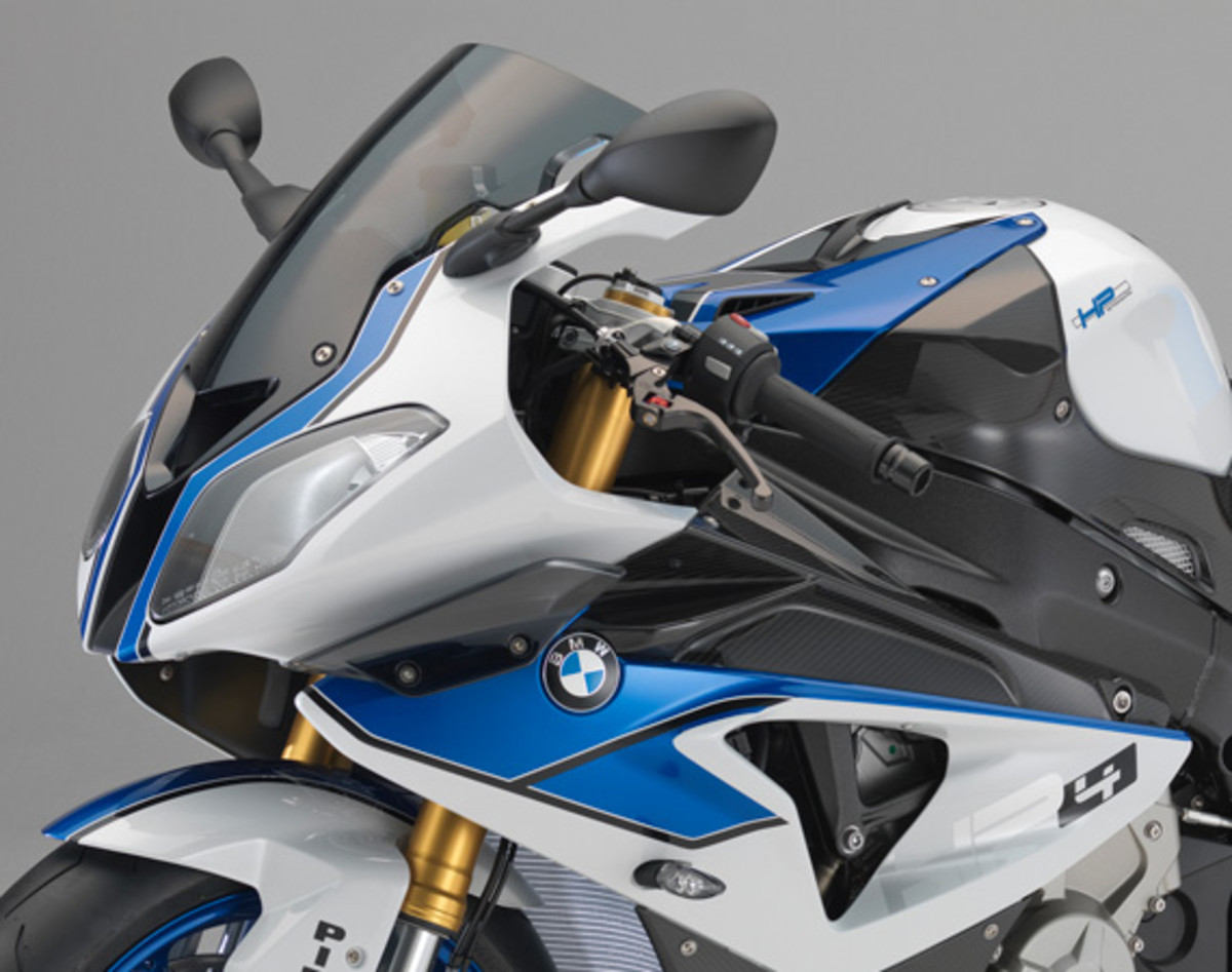 bmw-hp4-motorcycle-15