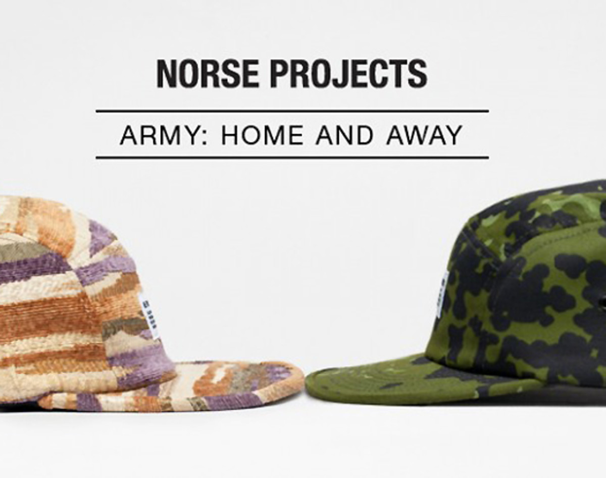 norse-projects-camo-5-panel-caps-00