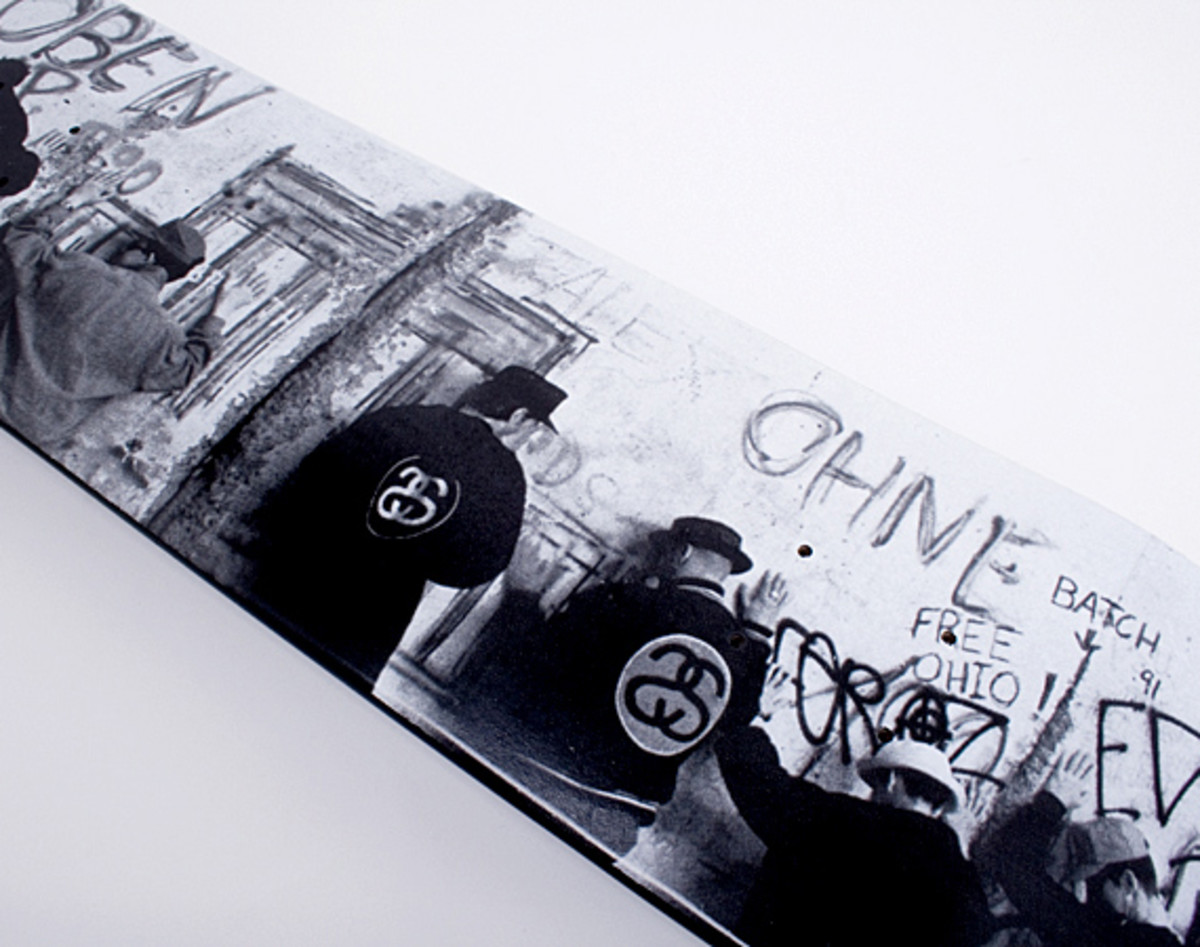 stussy-berlin-chapter-skateboard-deck-02