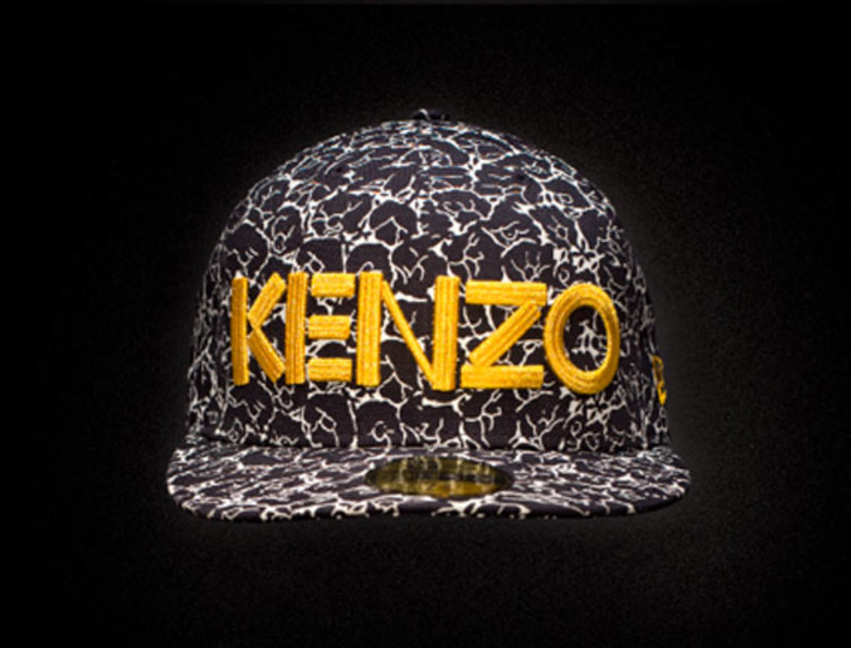 new-era-caps-by-kenzo-new-fall-2012-styles-04