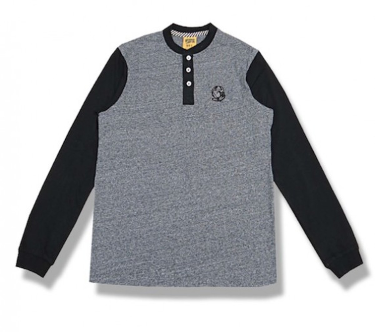 billionaire-boys-club-august-2012-new-releases-09
