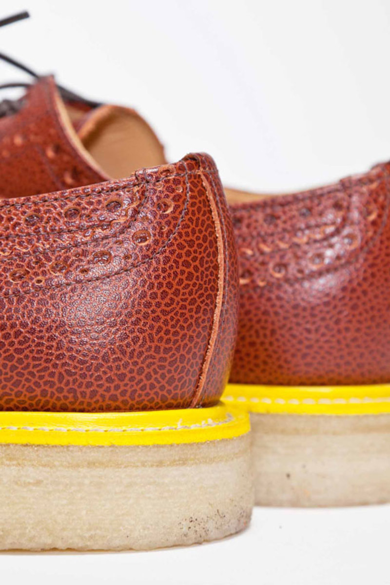 tres-bien-shop-mark-mcnairy-mixed-brogue-shoes-13