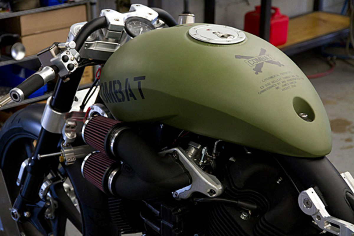confederate-x132-hellcat-combat-prototype-motorcycle-james-hoegh-20