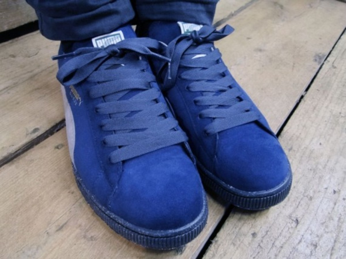 puma-re-suede-fall-winter-2012-05