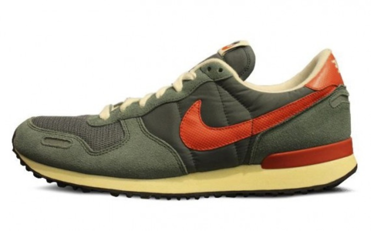 nike-fall-2012-footwear-collection-preview-13