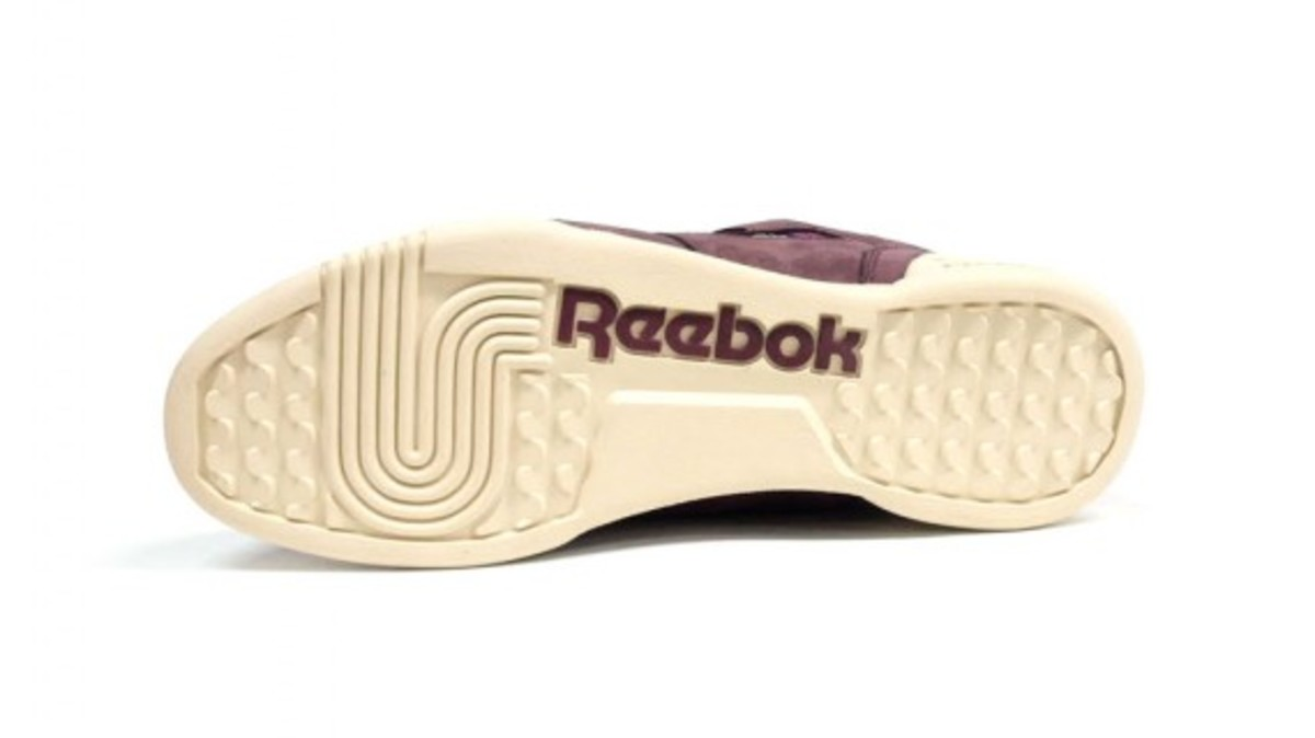 reebok-workout-plus-vintage-05