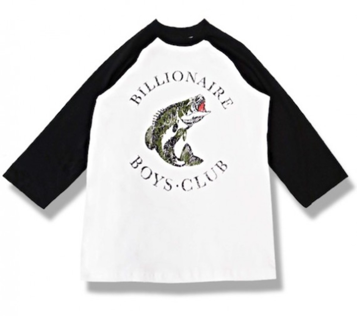 billionaire-boys-club-august-2012-new-releases-08