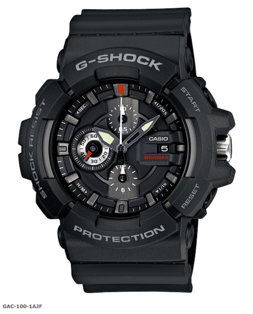 casio-gshock-september-2012-new-releases-05