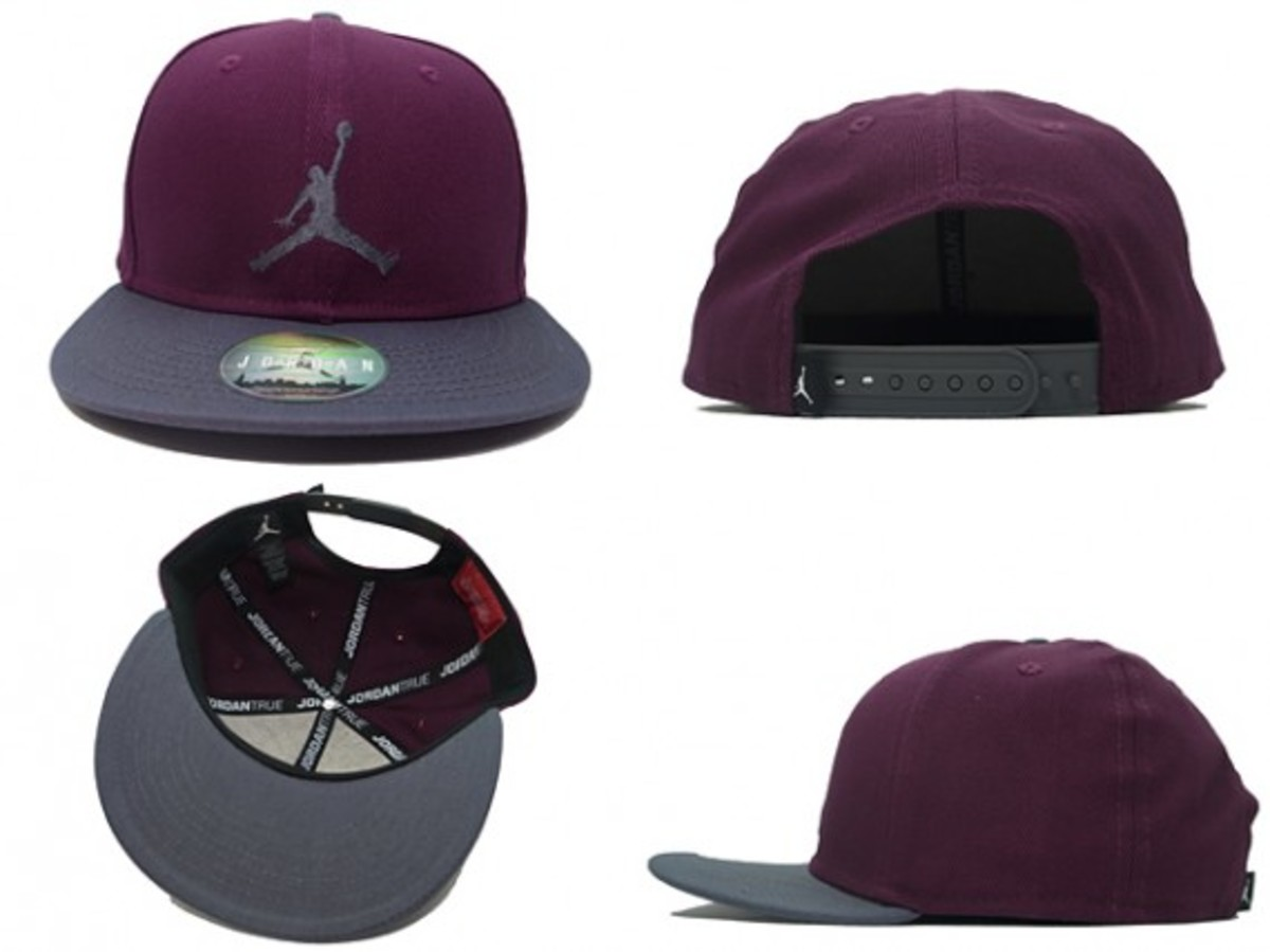 jordan-brand-two-tone-jumpman-logo-cap-collection-08