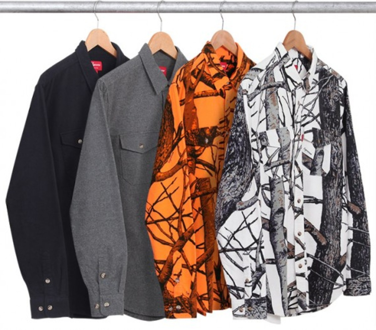 supreme-fall-winter-2012-apparel-10