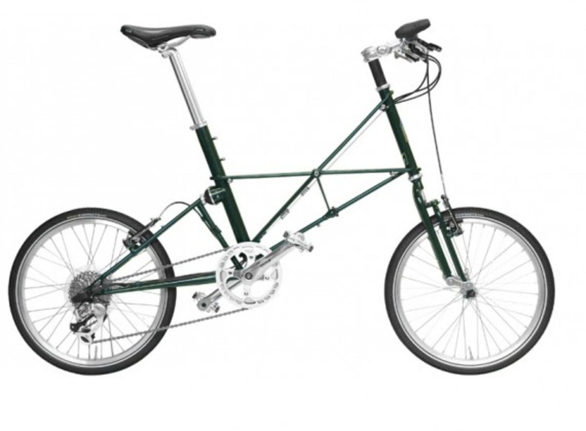 moulton-bicycle-company-made-in-england-9