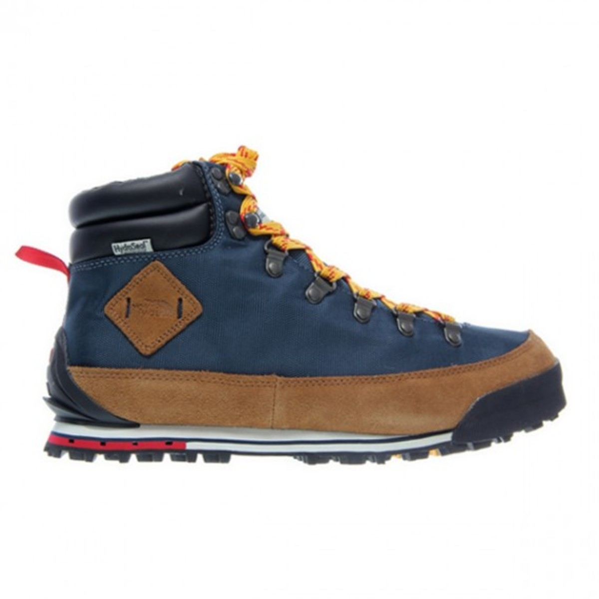 the-north-face-back-to-berkley-boots-01