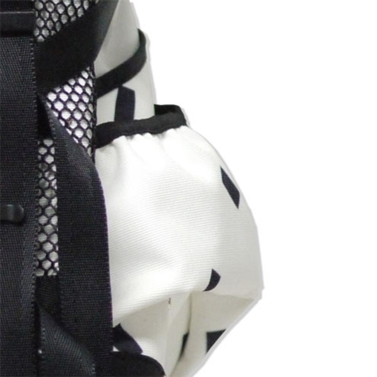 a.four-immun-recto-backpack-10